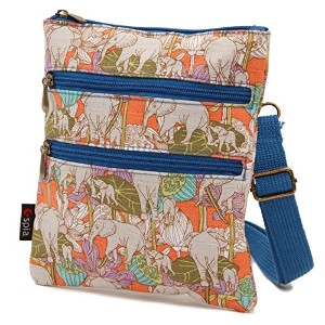 spia キャンディバッグ Candy Bag ELEPHANT FSP-7015ET [正規代理店品]
