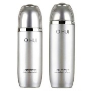 KOREAN COSMETICS, LG Household & Health Care_ O HUI, Age Recovery Essential Basic 2-piece set ...