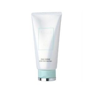 O HUI Clear Science Tender Cleansing Foam