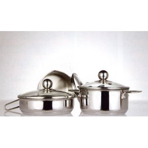 [DULTON]ダルトン クックウェア セットCOOKWARE SET FOR BACHELOR CH08-K362