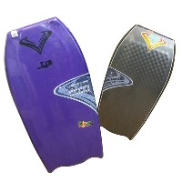 V-BODY BOARDS ブイボディーボード JP-DIMPLE HOMMEモデル 103cm