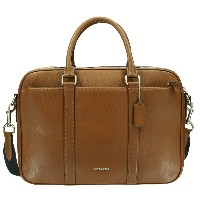 【5%OFFクーポン対象品 5/31 9:59まで】COACH OUTLET コーチ アウトレット バッグ メンズ F54763 CWH 【coo5】