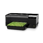 HP 【HP Officejet 6100】 AirPrint 無線 A4 CB863A#ABJ