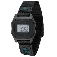 時計 Freestyle フリースタイル Unisex 10022928 Shark シャーク Classic Mini Digital Display Japanese Quartz Black...