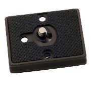 XCSOURCE®クイックリリースプレート ボーゲンマンフロットRC2システム 322 484 486 488 Quick Release Plate For Bogen Manfrotto RC2...