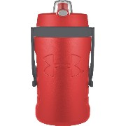 Under Armour 64 oz. Insulated Water Bottle [並行輸入品]