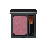 SHEER POWDER BLUSH (VELUDO TAPIS 04)