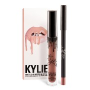 KYLIE COSMETICS カイリーコスメティクス リップキット CANDY K KYLIE COSMETICS(カイリーコスメティクス) バイマ BUYMA
