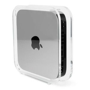 Newer Technology NuCube Vertical Stand Mac mini 2010-2014