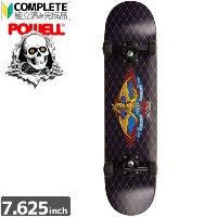 POWELL POWELL PERALTA パウエル コンプリート GOLDEN DRAGON LOGO DRAGON 27.625 x 31.625 NO12