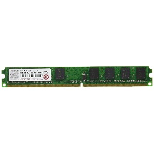 Transcend 1GB for IBM ThinkCentre M55 41U2977互換メモリ TS1GIB2977