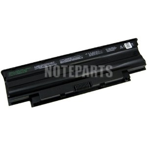 【NOTEPARTS】 Dell Inspiron 13R 14R 15R 17R Vostro 1440 1540 3450 3550 3750用 6セル Li-ion バッテリー 8NH55...
