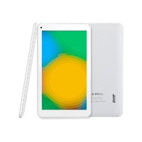 RK3188 Quad-Core、7インチ IPS液晶搭載 Wi-Fiタブレット●ROM 1GB + RAM 8GB★CHUWI V17 HD Super Edition・Android 4.4.2...