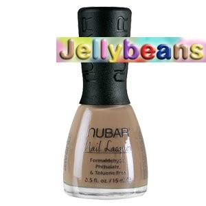 (ヌバー)NUBAR Toasted Marshmallow-Jellybeans Collection [海外直送品][並行輸入品]
