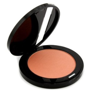[Make Up For Ever] Sculpting Blush Powder Blush - #22 (Iridescent Orange Coral) 5.5g/0.17oz