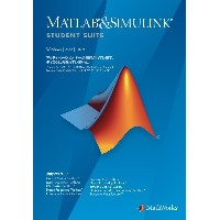 MATLAB and Simulink Student Suite R2017a
