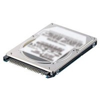 BUFFALO HD-NH80/M 2.5インチUltraATA内蔵HDD5400rpm