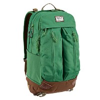 バートン(BURTON)BRAVO PACK FAIRWAY TWILL (319)bn13645103319