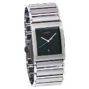 腕時計 ラドー Rado Integral Men's Quartz Watch R20859202【並行輸入品】