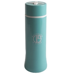 スリムマグボトル 300ml グリーン SLIM MUG BOTTLE 300ml green KEVNHAUN