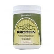 Veggie Protein (100% All Natural) 1.26