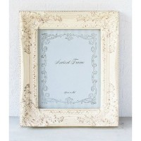 【SQM820SIV】□【CL6】【CL5】ANCIENT PICTURE FRAME S IV