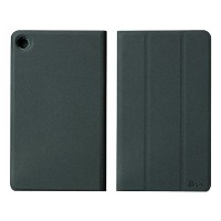 FNTE Nexus 7用ケース Brilliant Chic Collection Case Standard Pack for Nexus 7 (2013) Black ブラック BRCH-BK