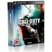 Call of Duty Black Ops II Hardened Edition[北米版] 並行輸入品