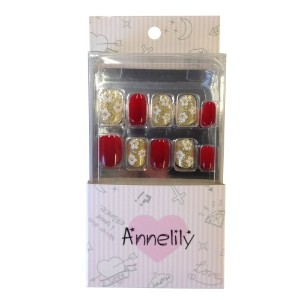 Annelily-040