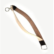 Deluxe Double Leather Strop