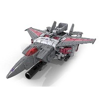 TF TR [VY] G1 メガトロン [並行輸入品]