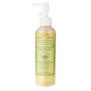 SanDaWha Natural Mild Cleansing Oil(200ml)
