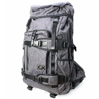 AS2OV アッソブ CORDURA MIX 300d×420d BACKPACK バックパック 061400-MX