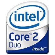 インテル Intel Core 2 Duo T7250 2.0GHz 2MB L2 Cache 35W Dual Core CPU SLA49 BX80537T7250
