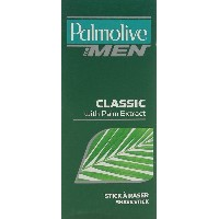 Palmolive For Men Rasierseife Classic 50 g