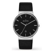 【限定商品】SKAGEN MENS ANCHER REFINED WATCH SKW6104 SKAGEN DENMARK(スカーゲンデンマーク) バイマ BUYMA