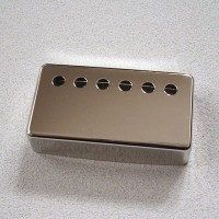 Montreux Inch size Nickel Silver cover set Nickel (2) No.364 ピックアップカバー