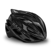KASK カスク MOJITO BLK M ヘルメット