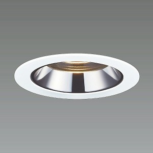 DD-3434-L 山田照明 軒下用ダウンライト (電源別売) 白色 LED 532P15May16 lucky5days