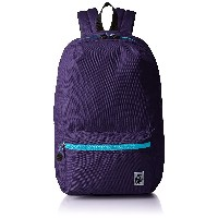 [チャムス] CHUMS Eco Hurricane Day Pack CH60-0845 Violet (Violet)