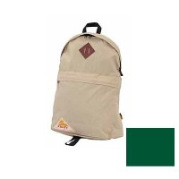 KELTY(ケルティ) GIRL'S DAYPACK FOREST