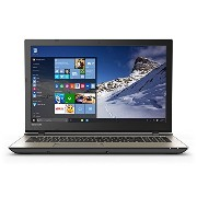 《英語版PC/English OS》 Toshiba Satellite Laptop「S55-C5274」(Intel Core i7-5500U 2.4 GHz, 12GB DDR3L...