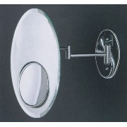 "[DULTON]ダルトン WALL MOUNT MIRROR ""Elegant"" S75473"