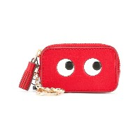 Anya Hindmarch Crazy Eyes コインケース