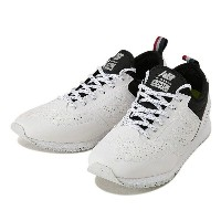 【NEW BALANCE】 ニューバランス CM600CWE WHITE(WE)