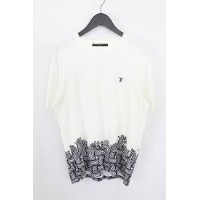 Louis Vuitton T-shirts Louis Vuitton(ルイヴィトン) バイマ BUYMA