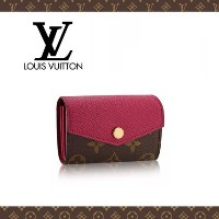 2016新作☆LOUIS VUITTON☆SARAH MULTICARTESカードケース Louis Vuitton(ルイヴィトン) バイマ BUYMA
