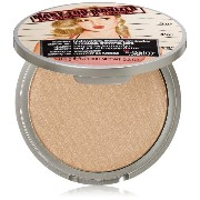 The Balm(ザバーム) Mary-Lou Manizer