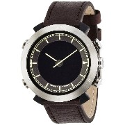COGITO CLASSIC Leather Brown CW2.0-010-01