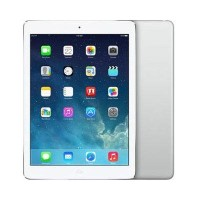 Apple iPad Air Demo Wi-Fi 16GB ME913J/A White